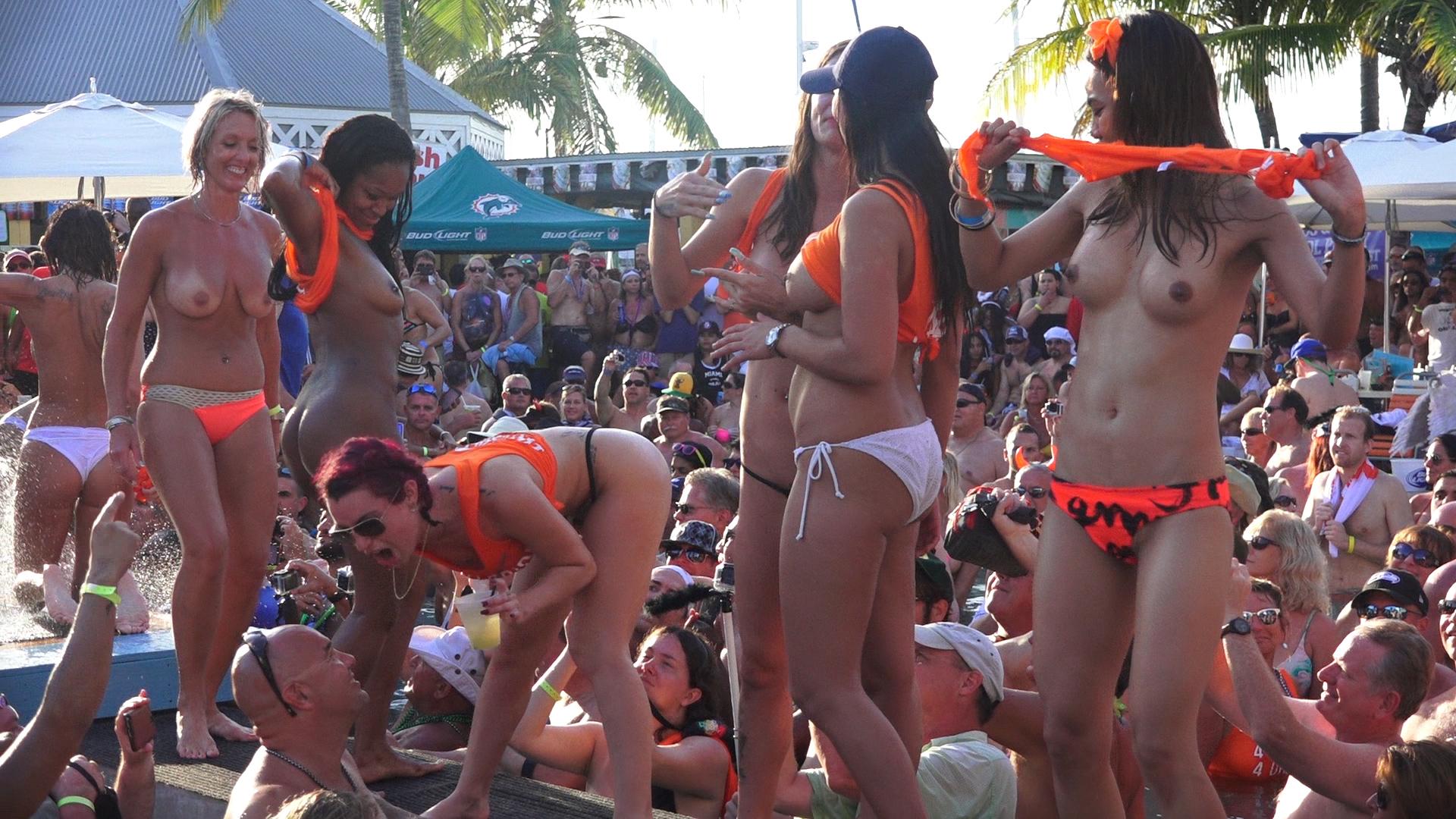 ... /010116_dantes_pool_party_at_fantasy_fest_2015_key_west_florida/4.jpg: tour.nebraskacoeds.com/index.php?page=2