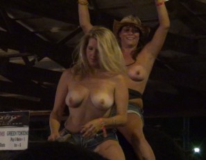 content/010314_conesville_tits_biker_rally_topless_bull_riding_and_amateur_contest/1.jpg