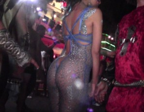 content/011315_following_hot_ass_girls_around_naked_in_the_streets_during_the_last_hours_of_fantasy_fest_2014/1.jpg