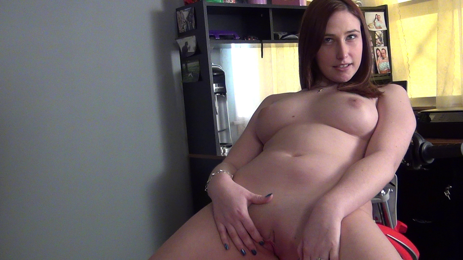 Hot marriage girl fuck pic
