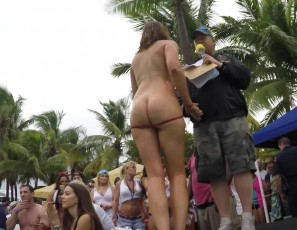 content/031717_dantes_wet_tshirt_competition_at_fantasy_fest_key_west_florida/4.jpg