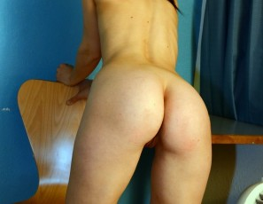 content/060915_fresh_faced_allie_does_her_first_ever_nude_video/4.jpg