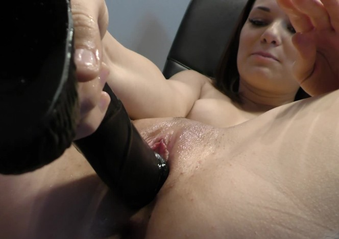 content/061317_huge_black_dildo_almost_tearing_sexy_beckys_pussy_with_anal_and_dp/0.jpg
