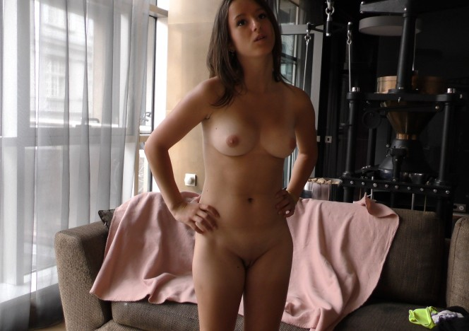 from Lamar nude amatuer pics from texas