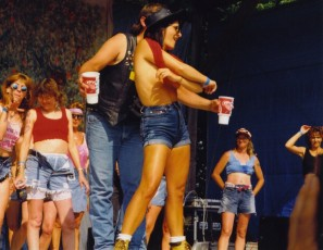 content/071916_tbt_vintage_abate_of_iowa_1995_biker_rally_in_humboldt_iowa/2.jpg