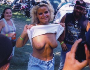 content/072616_tbt_vintage_abate_of_iowa_1996_biker_rally_in_humboldt_iowa/1.jpg