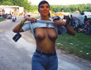 content/072616_tbt_vintage_abate_of_iowa_1996_biker_rally_in_humboldt_iowa/2.jpg