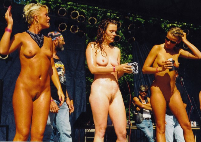 content/080916_tbt_vintage_abate_of_iowa_1997_biker_rally_in_humboldt_iowa/0.jpg