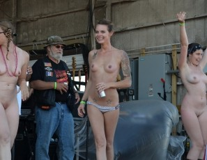 content/090914_abate_of_iowa_sportsters_wet_t_contest_from_day_2_saturday/1.jpg
