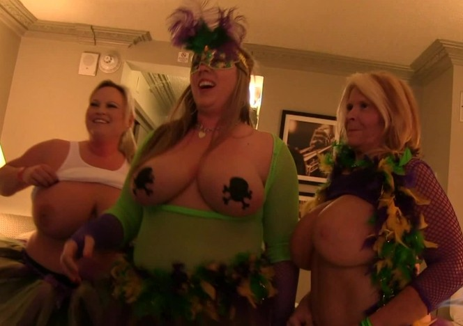 content/101017_mardi_gras_2017_from_our_bourbon_street_apartment_girls_flashing_for_beads/0.jpg