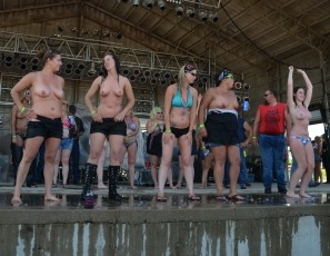content/101414_sporty_young_girls_wet_tshirt_boob_contest_at_abate_2014_biker_rally_algona_iowa/1.jpg