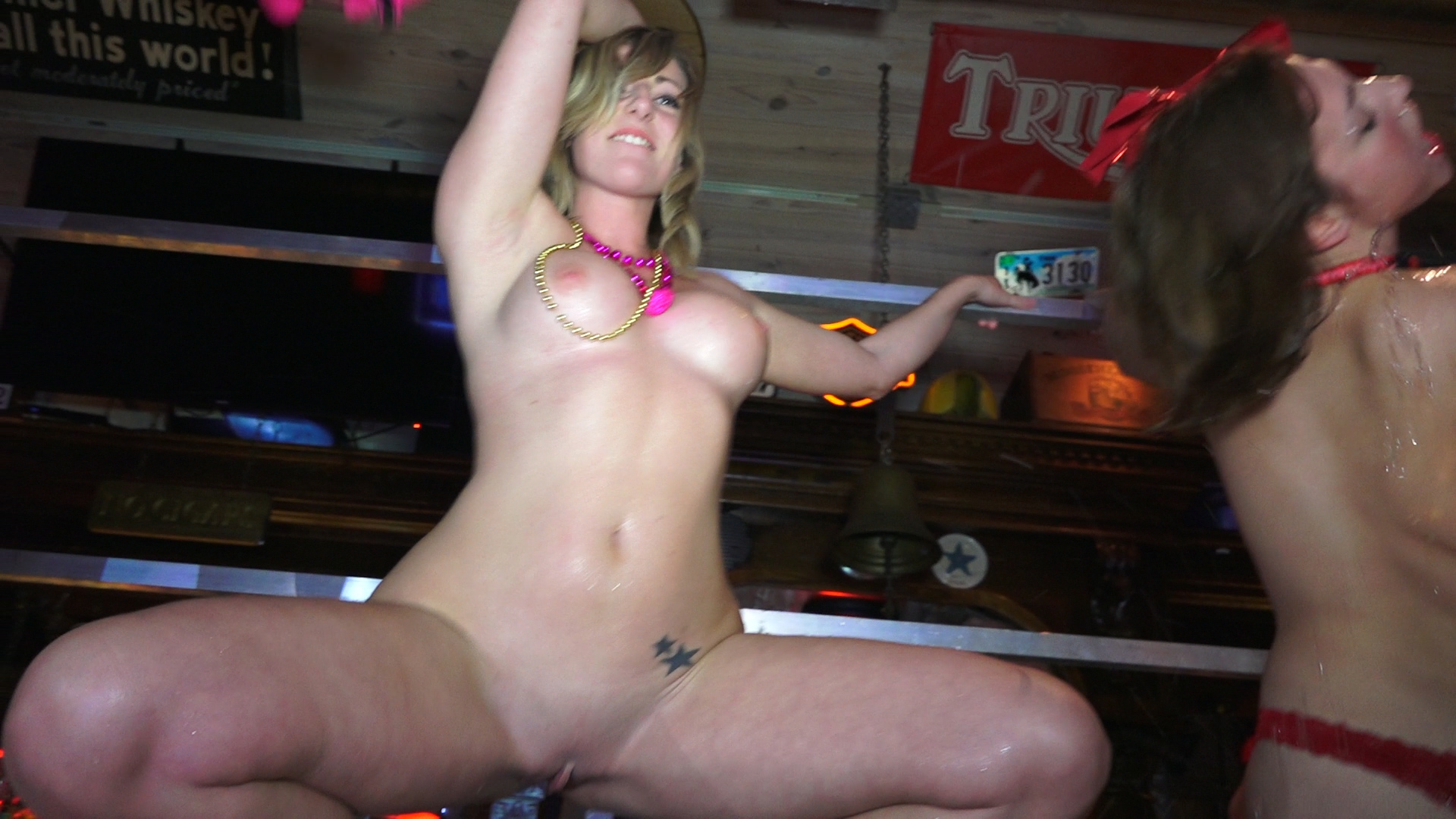 Key West Nude Video 53