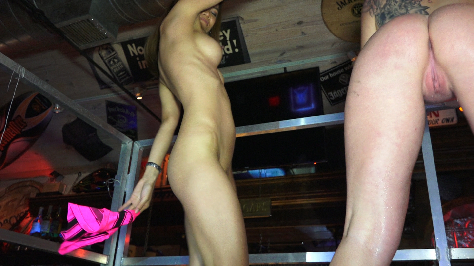 Key West Nude Video 75