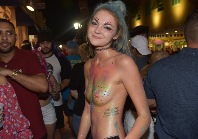content/113018_last_day_and_night_of_fantasy_fest_2018_from_key_west_florida_hot_girls_naked_in_the_streets/0.jpg