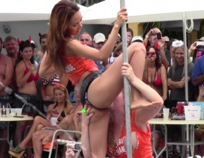 120514_dantes_hot_swinger_contest_from_last_month_at_fantasy_fest_2014_part_1