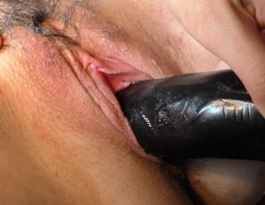 content/121917_blonde_lucia_banging_herself_out_with_huge_black_dildo_camera_girl_helps/3.jpg