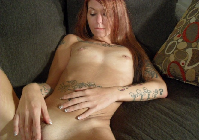 content/122217_brand_new_kay_first_time_nervous_casting_couch_dildo_play/0.jpg