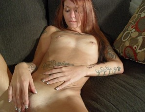 122217_brand_new_kay_first_time_nervous_casting_couch_dildo_play