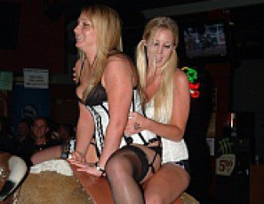 content/drive2/031709_spring_break_lingerie_bull_riding_with_after_nakedness_neverbeforeseen_remaster/2.jpg