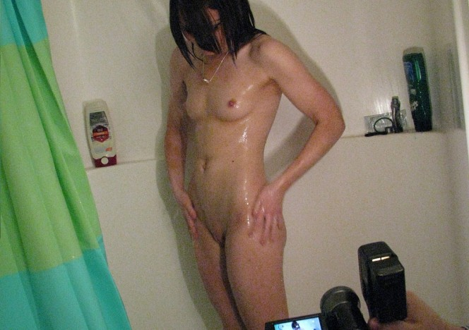 content/drive2/042611_trinity_shower/0.jpg