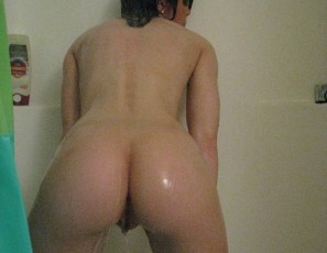 content/drive2/042611_trinity_shower/3.jpg